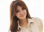 Free Dating with vivien99