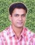 Free Dating with jayantbbsr