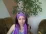 Free Dating with Zehra28