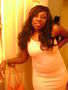 Free Dating with fatouliscious