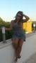 Free Dating with yoana4you
