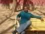 Free Dating with Olaizo