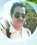 Free Dating with Prakash0014