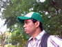 Free Dating with arun9988