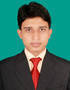 Free Dating with Sagar_MrCool