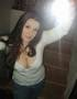 Free Dating with Cindy800