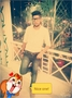 Free Dating with virat007