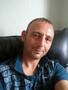 Free Dating with dannylad81