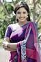Free Dating with rupali