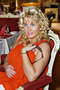 Free Dating with HappyYana