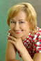 Free Dating with Irina0202