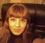 Free Dating with Athina28