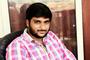 Free Dating with Sidvarma
