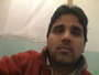Free Dating with Sandhu420