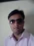 Free Dating with pjani134