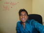 Free Dating with Nagesh4fungml
