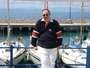 Free Dating with Nikos58