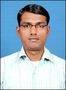 Free Dating with krishanmadhav