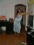 Free Dating with angelica_december