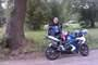 Free Dating with gixxer63