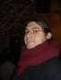 Free Dating with filippo78