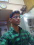 Free Dating with Prasad2malad