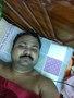Free Dating with Akashchatterjee
