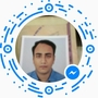 Free Dating with Shuvo12