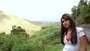 Free Dating with anabellacutebaby