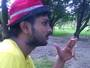 Free Dating with alkashik