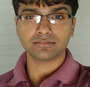 Free Dating with shyam23588