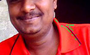 Free Dating with PREM100