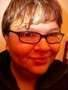 Free Dating with lindy72