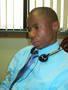 View Moks Profile