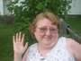 Free Dating with Cindyb1957