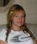 Free Dating with colombiana28