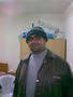 Free Dating with sweetman69