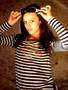 Free Dating with Sweet_82