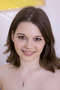 Free Dating with adriana858