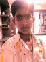 Free Dating with Nitinjain