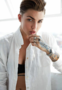 Free Dating with RubyRose
