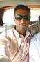Free Dating with Farrukh81