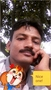 Free Dating with sandip9433
