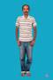 Free Dating with Karthik4_pk