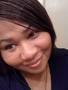 Free Dating with tlsgf45