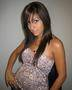 Free Dating with xxlovesearch111