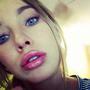 Free Dating with kristinka_kris