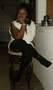 Free Dating with JamaicanPrincess