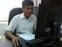 Free Dating with tareq78221