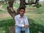 Free Dating with S_Kurd84
